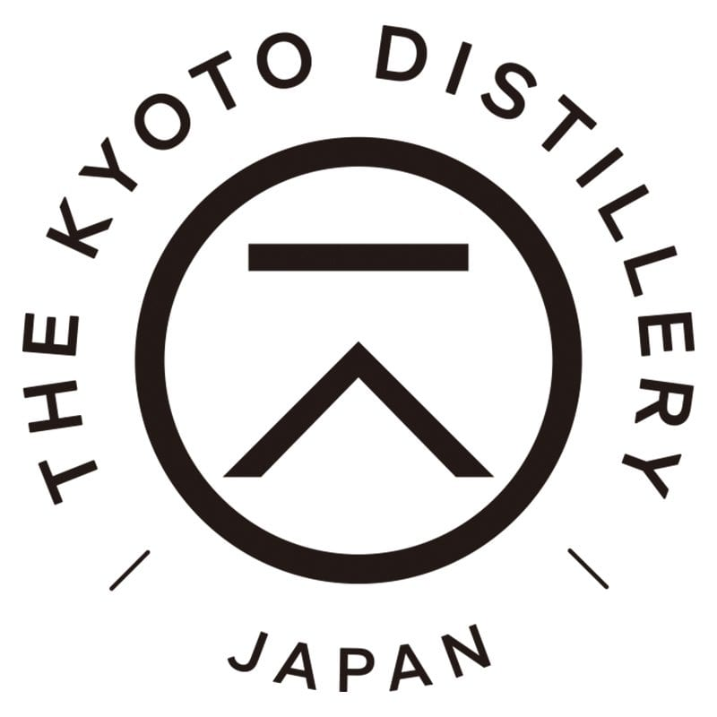The Kyoto Gin Distillery in Japan