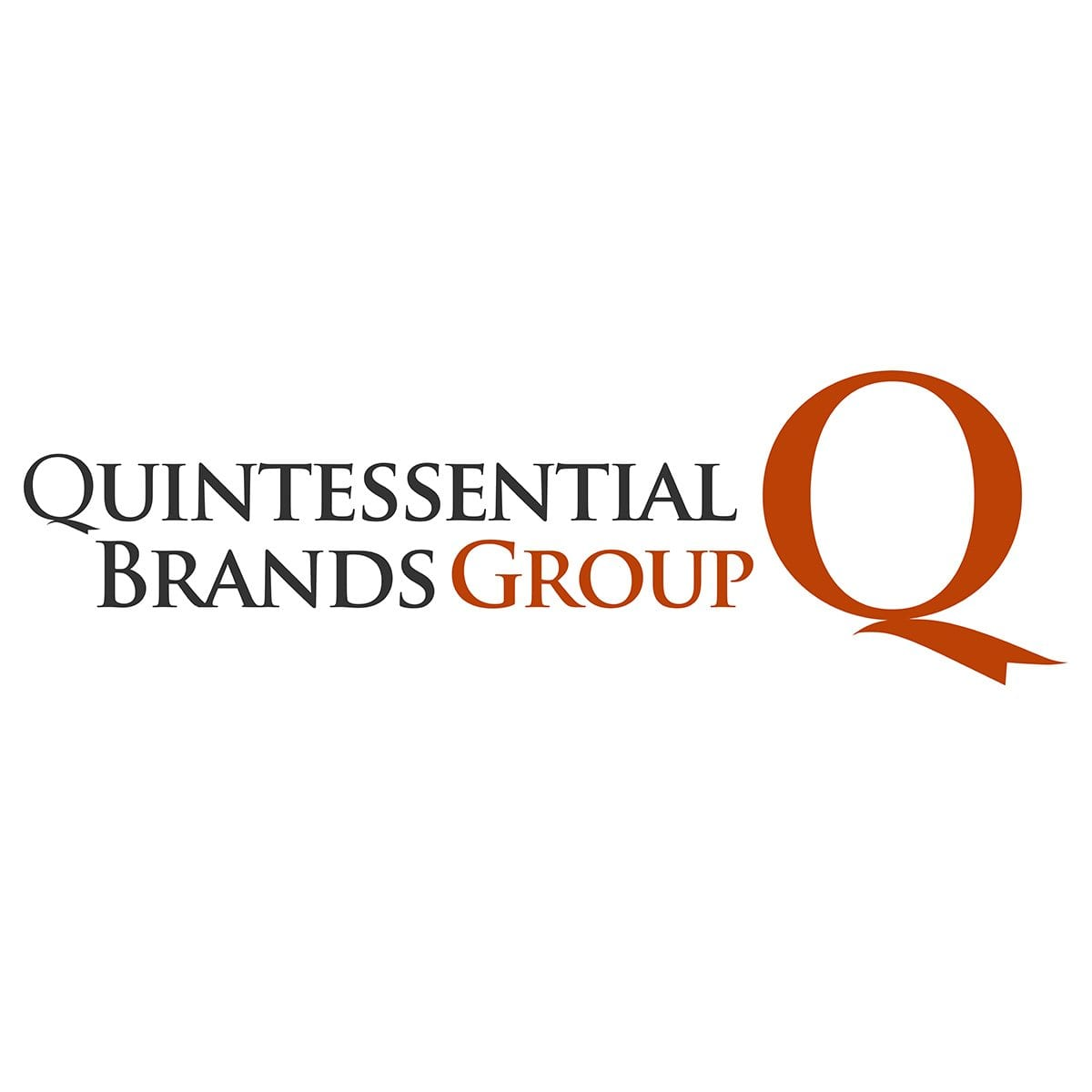 G&J Distillers, owned by Quintessential Brands Group