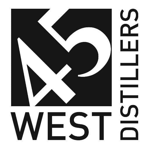 45 West Distillers