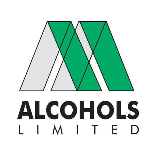 Alcohols Limited / Langley Distillery