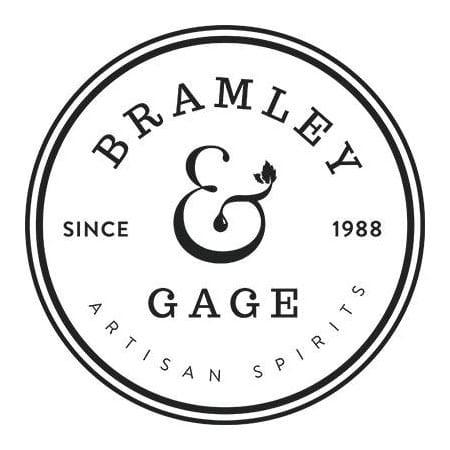 Bramley and Gage Ltd