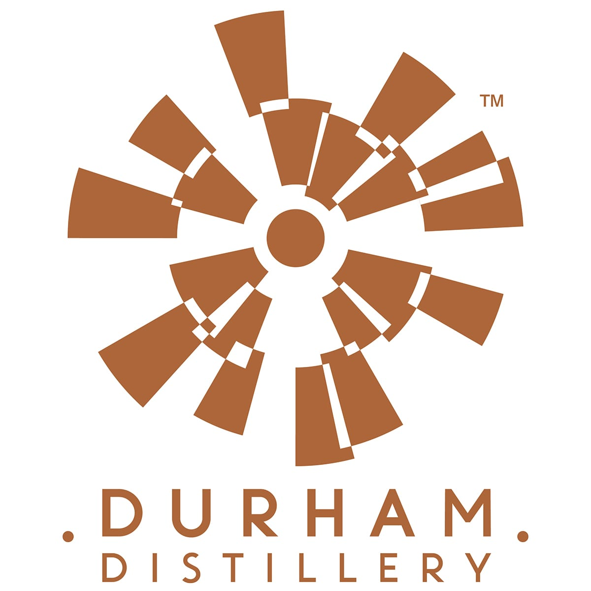 Jon Chadwick, Durham Distillery