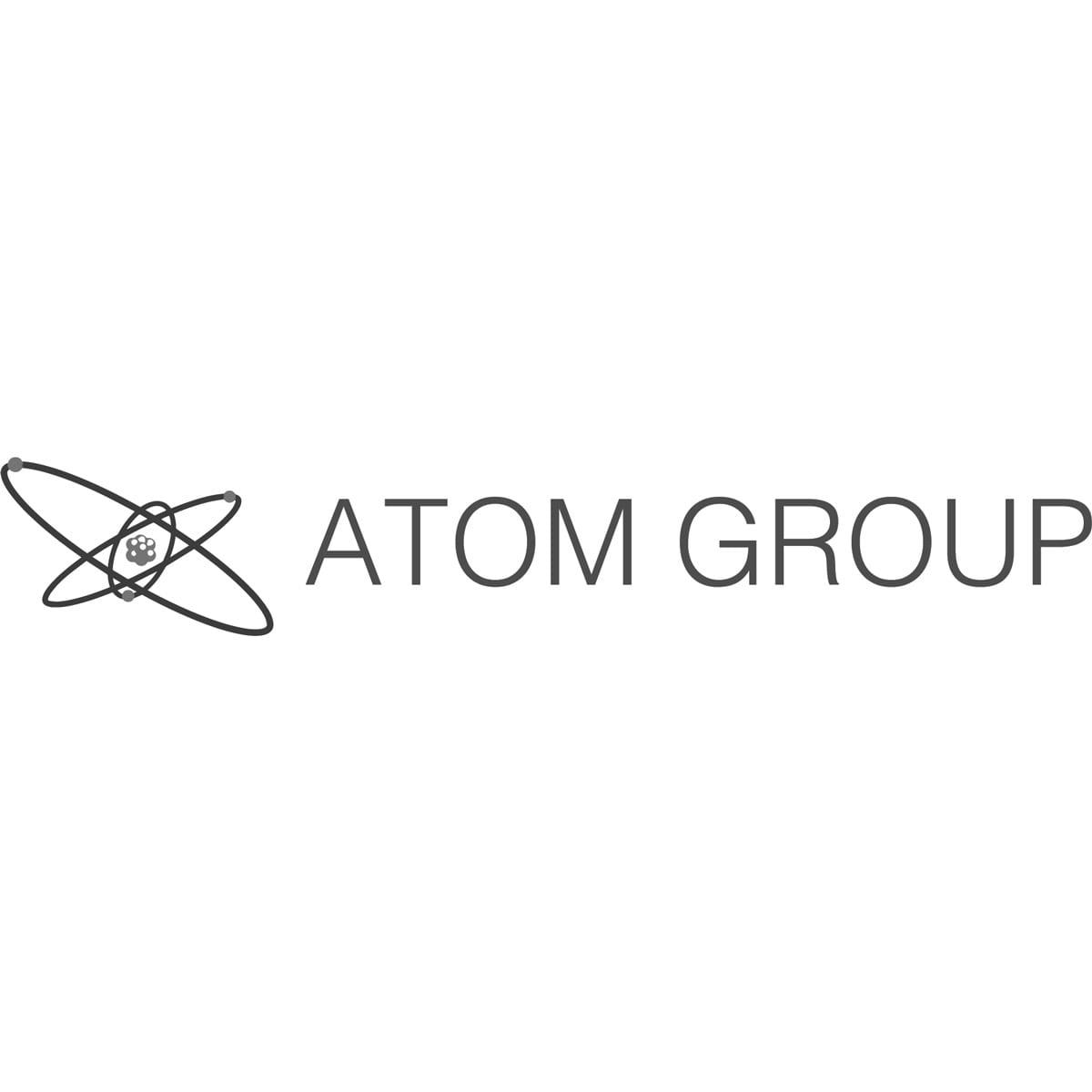 ATOM Brands