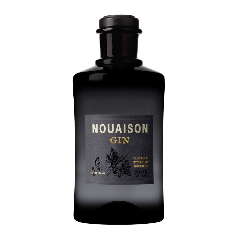 Nouaison Gin by G'Vine