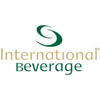 International Beverage Holdings Ltd.