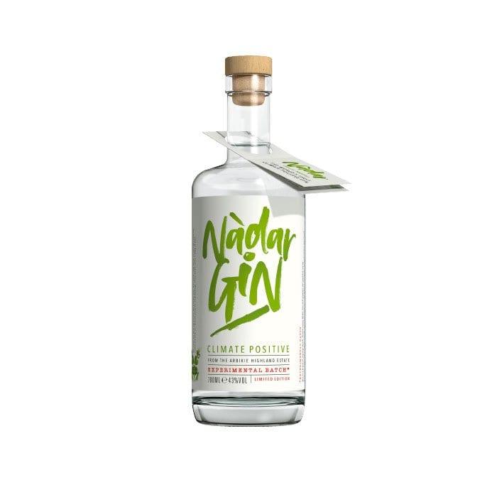 Nàdar Gin