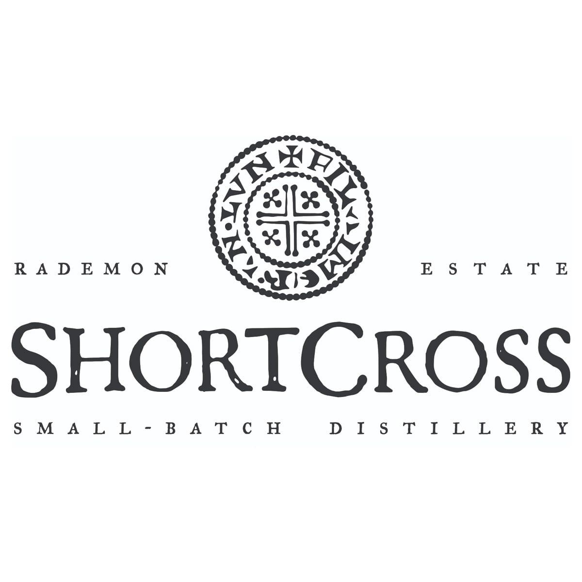 Rademon Estate Distillery