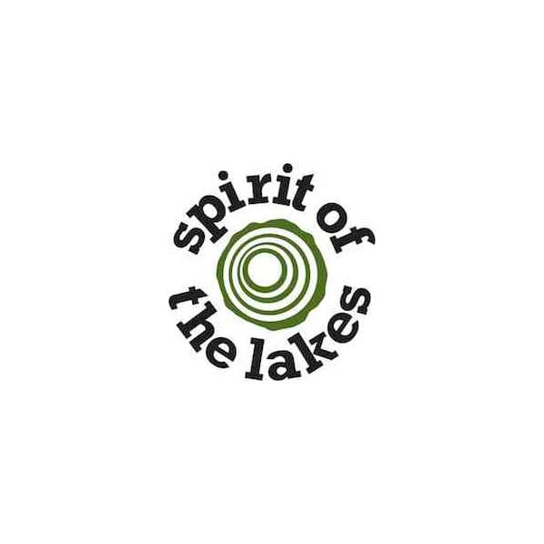 Spirit of The Lakes Ltd