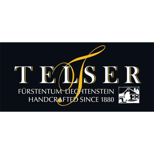 Telser Distillery Ltd