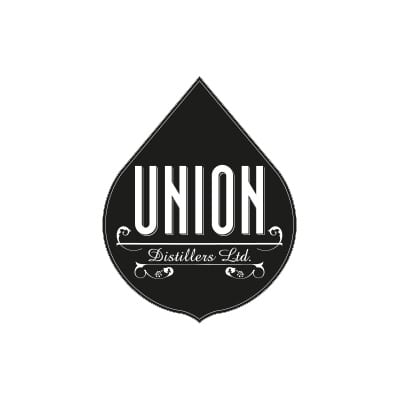 Union Distillers Ltd
