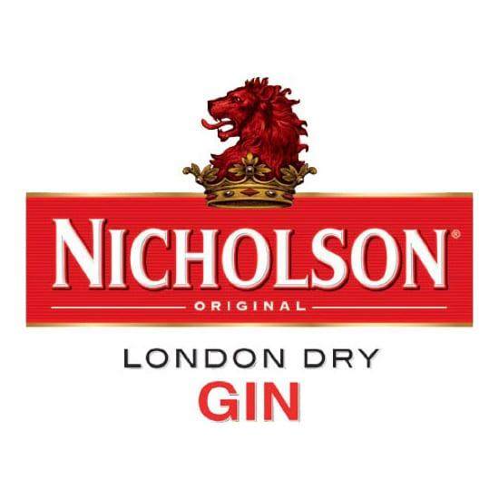 W Nicholson & Co Ltd