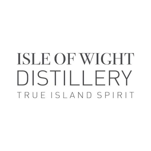 Isle of Wight Distillery - The Gin Guild