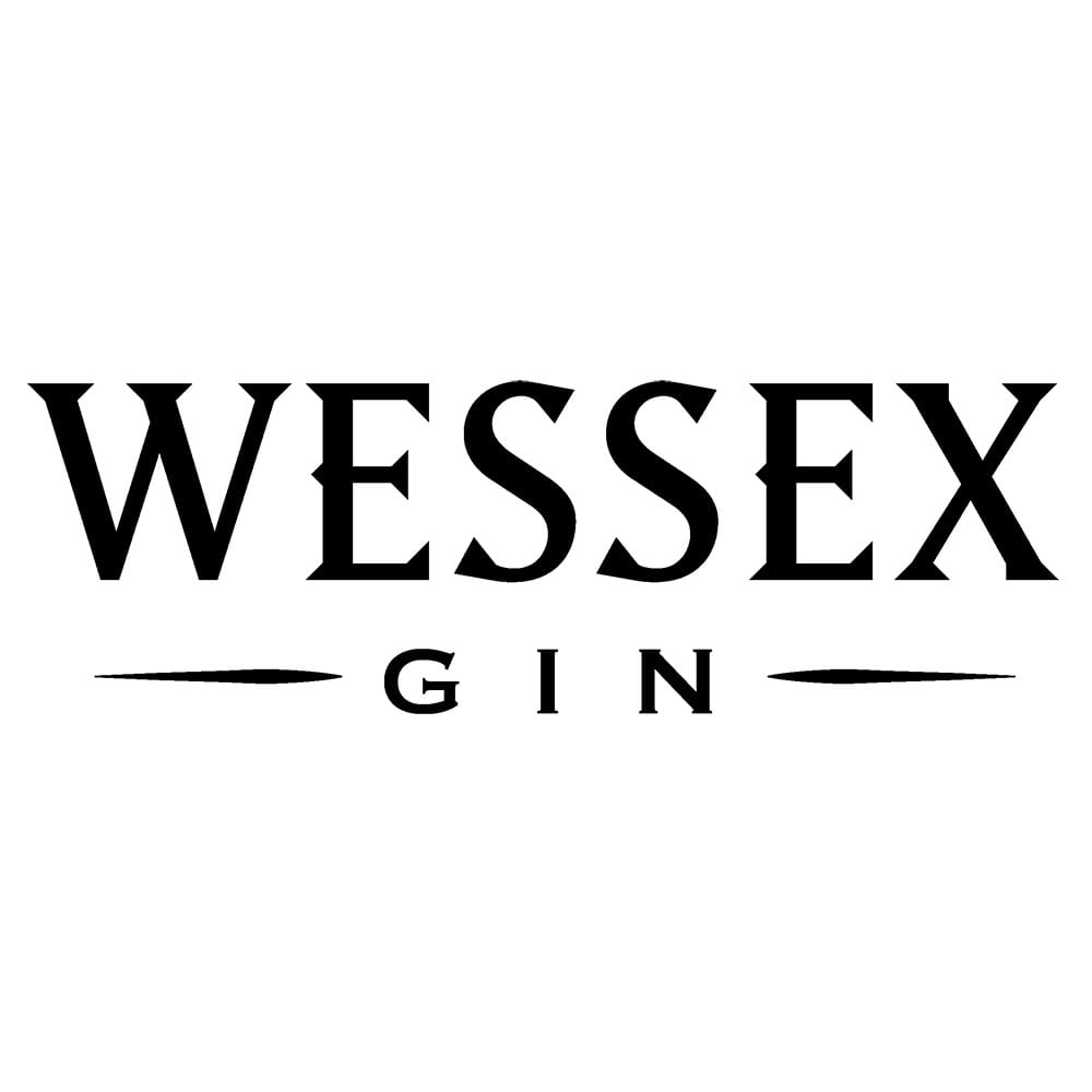 Wessex Gin