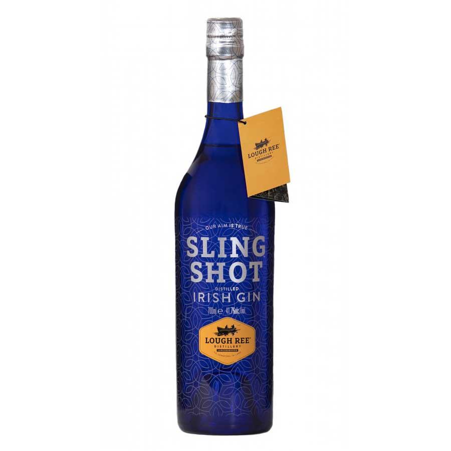 Sling Shot Gin