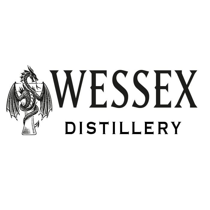 Wessex Distillery Logo