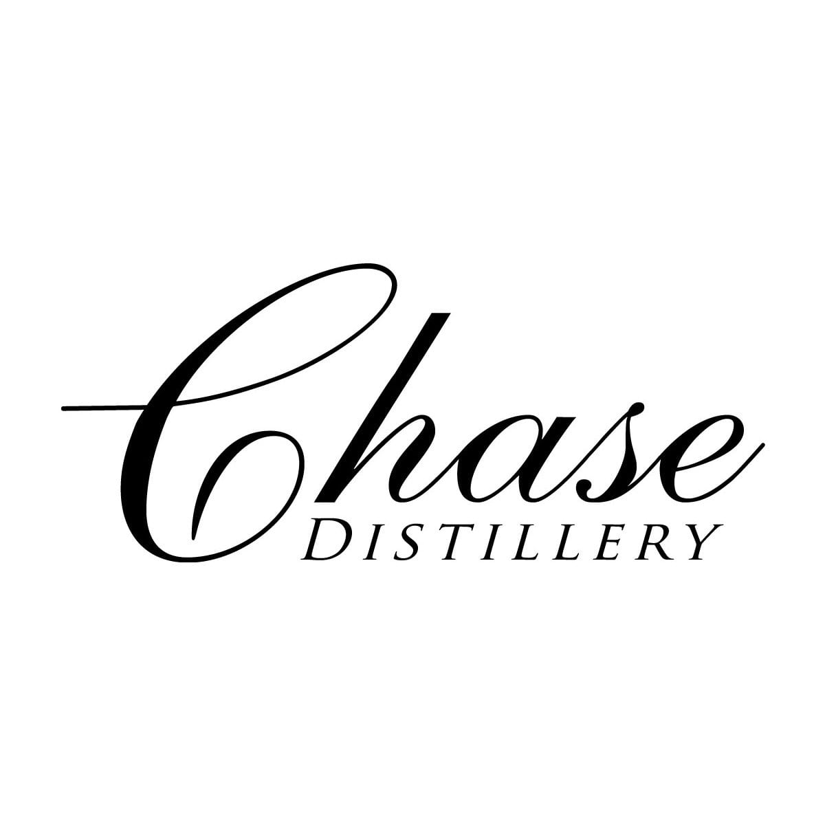 Chase Distillery Ltd, Chase Farm, Rosemaund, Hereford, HR1 3PG
