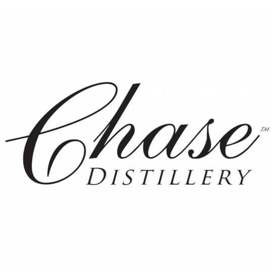 Chase Distillery Gin Producer from Herefordshire