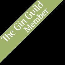 Gin Guild Member